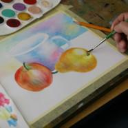akvarel_1