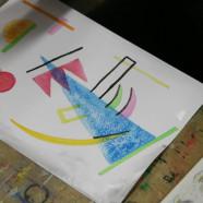 akvarel_3