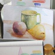 akvarel_5
