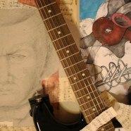 Inspirační kurz Hudba a hlava
