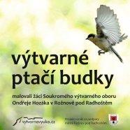 ptaci-budky-vytvarnavyuka_cz-8