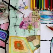 akvarelove-pastelky