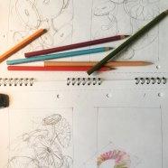 akvarelove-pastelky1