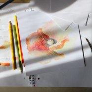 akvarelove-pastelky6