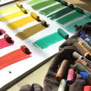 suchy-pastel-vytvarna-vyuka-1