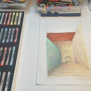 suchy-pastel-vytvarna-vyuka-2