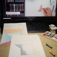 suchy-pastel-vytvarna-vyuka-3