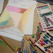 suchy-pastel-vytvarna-vyuka-4