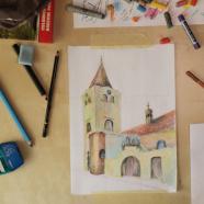 suchy-pastel-vytvarna-vyuka-5