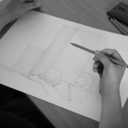 priprava-na-skoly_1