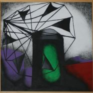abstrakce3_SVO-HK