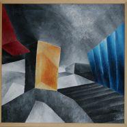 abstrakce4_SVO-HK