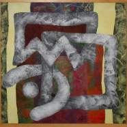 abstrakce2_SVO-HK