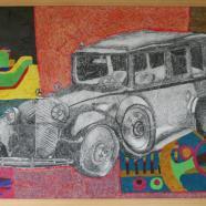 automobil_SVO_HK2