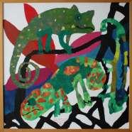chameleon_SVO-HK