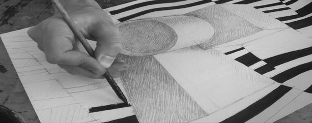 studijni_kresba