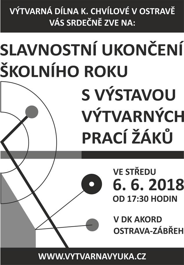 PLAKAT-VYSTAVA_ostrava2018_sm
